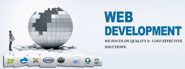 http://tinyurl.com/k58jxxz Web development services is not sufficient, you should learn more than that about that company such as their reputation in the market, their infrastructure, their skilled man power etc. Choosing a low cost web Development Company is not an easy task. Thus, when you make such deal, be careful.