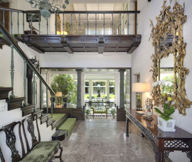 Tom Ford Just Bought Betsy Bloomingdale s L A  House for  39 Million. 47 best CLASSIC PEOPLE  Betsy Bloomingdale images on Pinterest