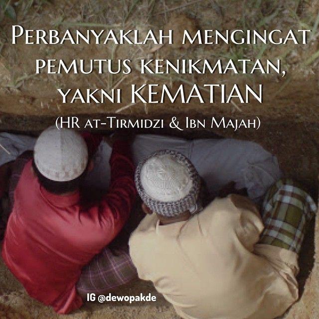 . #Allah #Allahuakbar #ujian #baik #bijak #bahagia #hatihati #shalat #doa #sahabat #hati #teman #semangat #indah #ikhlas #inspirasi #nikah #kebaikan #indo #alhamdulillah #muhasabah #muhasabahdiri #nasehat #muslim #musibah #tausiyah #AlQuran #mati #kematian