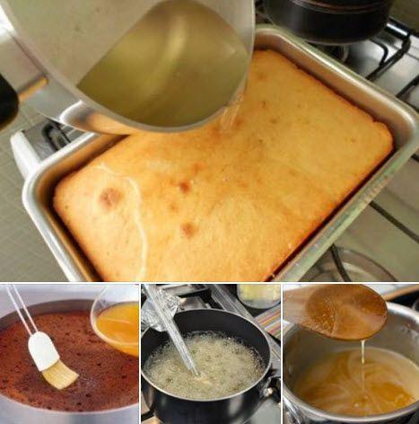 15-receitas-de-caldas-para-regar-bolos-e-tortas