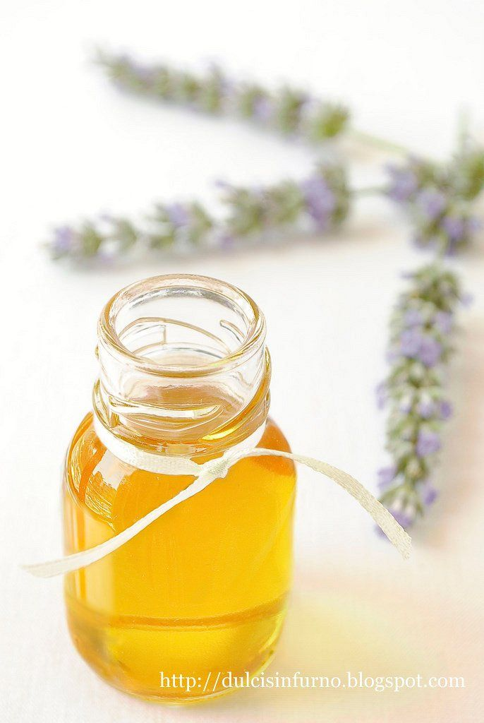 Homemade lavender syrup.  2 1/2 cups water, 2 1/4 cups sugar, & .53 oz dried lavender.  Cook the water and sugar for 30 min.  Add lavender and cook another 15 min.  Let rest 10 min Then filter the syrup.  It will last 6 months.: Homemade Lavender, Cups Sugar, Syrup Recipe, Add Lavender, 1 2 Cups, Lavender Syrup, 1 4 Cups, Cups Water, Homemade Syrup