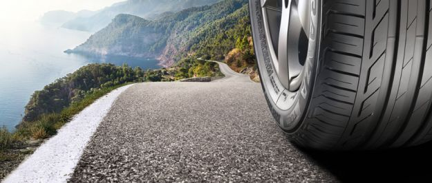 Al volante Pneumatici estivi 2016: modelli tipologie e quali scegliere [multipage]  Parliamo di pneumatici estivi: modelli tipologie e quali scegliere. Siamo arrivati al giro di boa dellanno in quanto a pneumatici perchè #volante #alvolante #motori #inchieste #prove #automobilismo