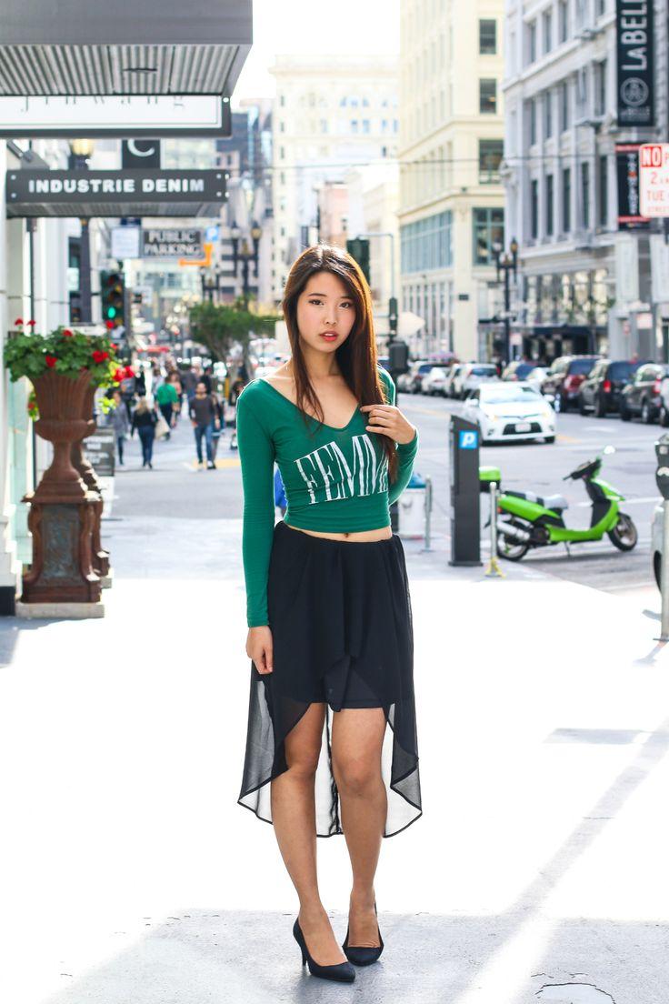 Final, sorry, Tall asian girl agree, amusing