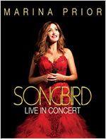 Marina Prior - Songbird