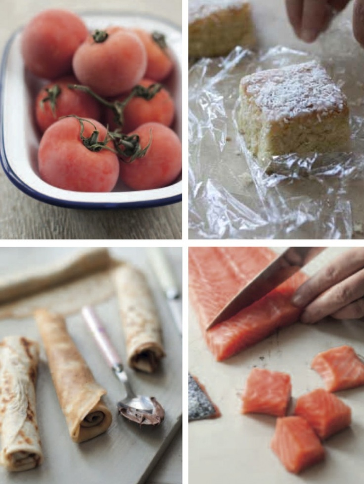 The 8 best love your leftovers images on pinterest cooking recipes two new recipe books guaranteed to deliver mouth watering dishes which will save you money and reduce food waste the hairy bikers great curries and forumfinder Gallery