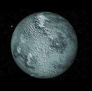 Image result for Eris Dwarf Planet