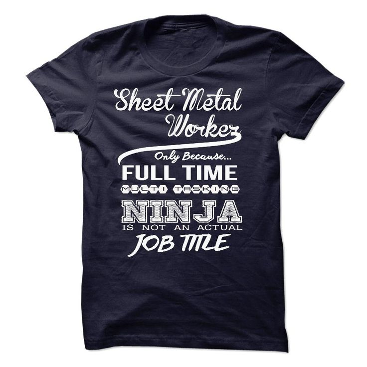 36 Best Images About Sheet Metal Worker T Shirts Amp Hoodies