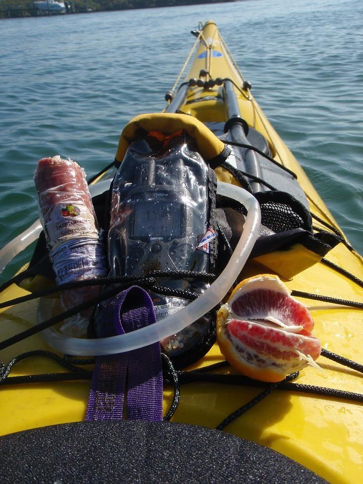 98 best kayak gear images on pinterest kayak camping for Best fishing kayak accessories