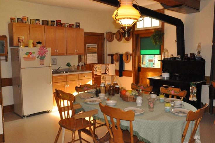 462 best images about amish homes inside on pinterest for F kitchen lancaster