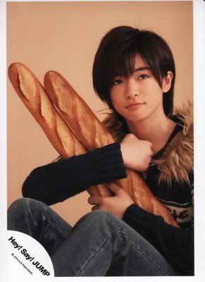 Takky Fan Community - View Single Post - [Bông Hậu] Contest khởi động cho Seishun Amigo 2009