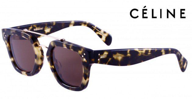 Celine S CE 41077 PHW A6 47