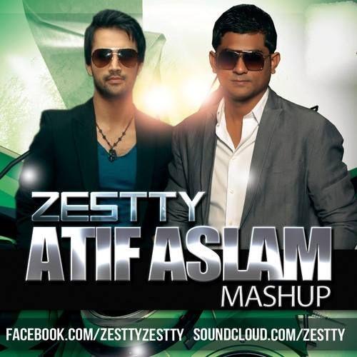 best of 2013 mashup zestty mp3