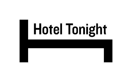 Hotel Tonight is a great application with which you can book the best hotel room instantly! Check out LHotel Montreal on Hotel Tonight!