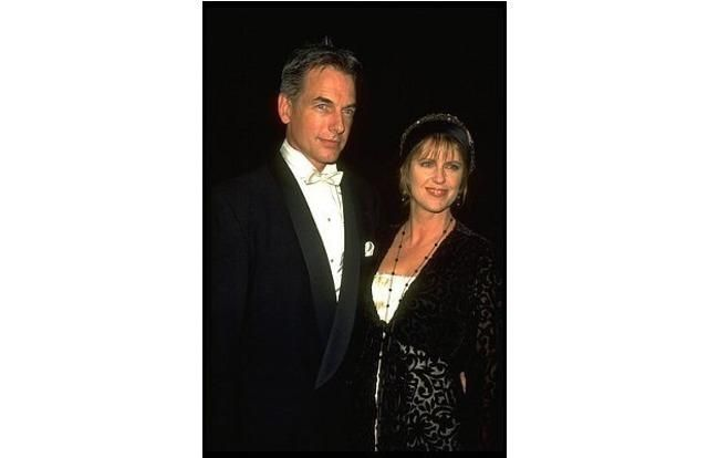 40 best images about mark harmon and pam dawber on for Is mark harmon still married to pam dawber