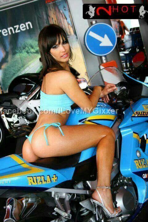 141 best bikes! images on pinterest | motorbikes, biking and motorcycles