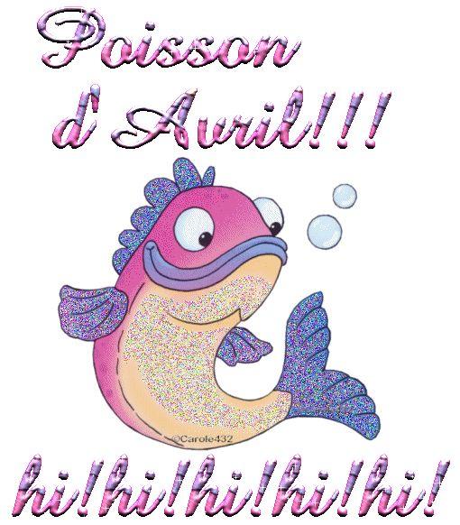 Blague poisson d'avril | blagues courtes,blague droles,blonde,remerciement arabe anniversaire