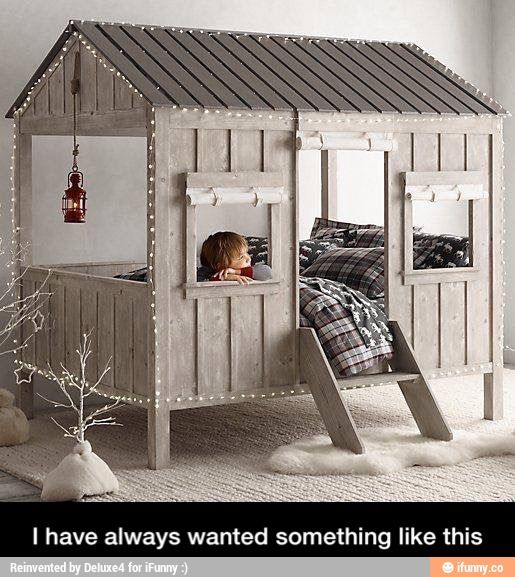 This is so awesome! gotta do this for my future children!