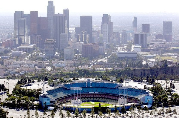 52 Best Teams Images On Pinterest San Diego Chargers