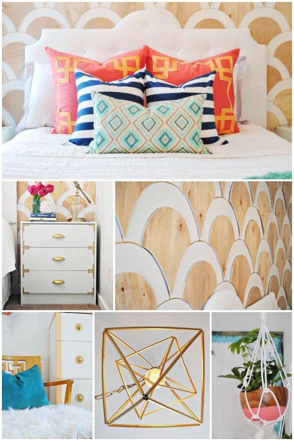98 Best Bedroom Redo Ideas Images On Pinterest Child