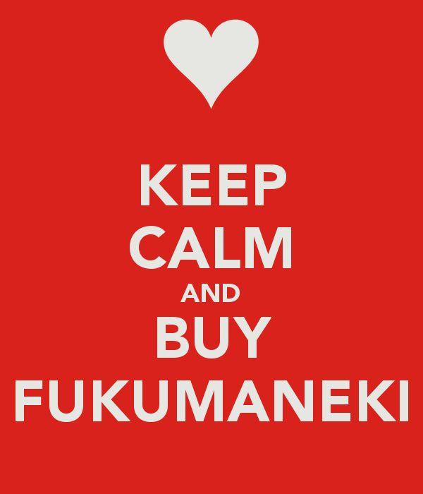 Fukumaneki.it - Cartapesta, pannelli, oggetti, complementi, arredo, bomboniere, animali, simboli, design, arredamento - made in italy www.facebook.com/...
