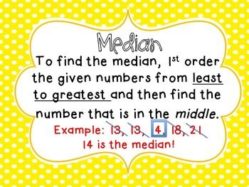 how to find weighted mean in math