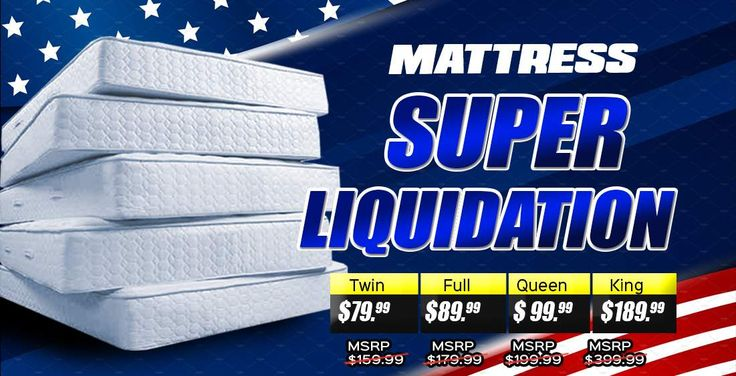 VETERANS DAY MATTRESS SUPER LIQUIDATION!  Get great discounts on Mattresses: Twin for $80, Full for $90, Queen for $100, King for $190 FREE BOX SPRING!  www.JMDFurniture.co  or visit one of our locations in DMV! Only at JMD Furniture  #JMDFurniture #VETERANS DAY #Supersale #Mattress #Liquidation #JMDPrice #JMDValue #JMDGuarantee