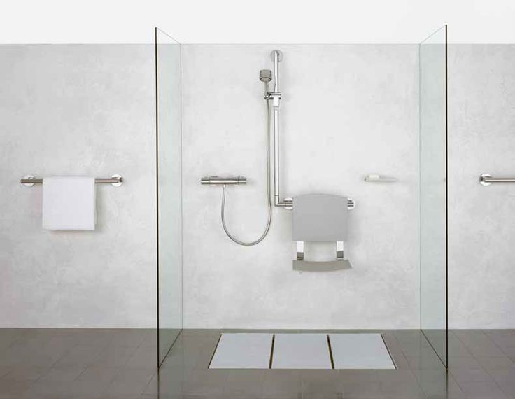 Behinderten badezimmer ~ Die besten handicap badezimmer ideen auf ada