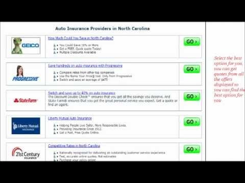 The cost of auto insurance? - WATCH VIDEO HERE -> http://bestcar.solutions/the-cost-of-auto-insurance     Try this site where you can request quotes from different companies: Average car insurance cost? Im an 18 year old woman living in Wyoming. I have a clean driving record and drive a 1990 honda deal. Does anyone have any idea about how much car insurance would cost me? You should call some...