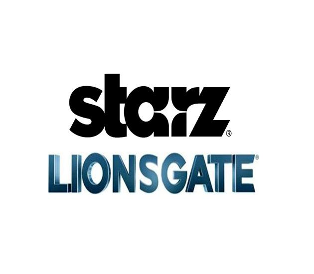 """UPDATED with quotes from conference call: It's official: Lionsgate has agreed to pay $4.4 billion in cash and stock for Starz creating what the companies describe this morning as """"a glo…"""