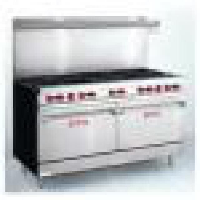 Restaurant Kitchen Oven best 20+ used commercial kitchen equipment ideas on pinterest