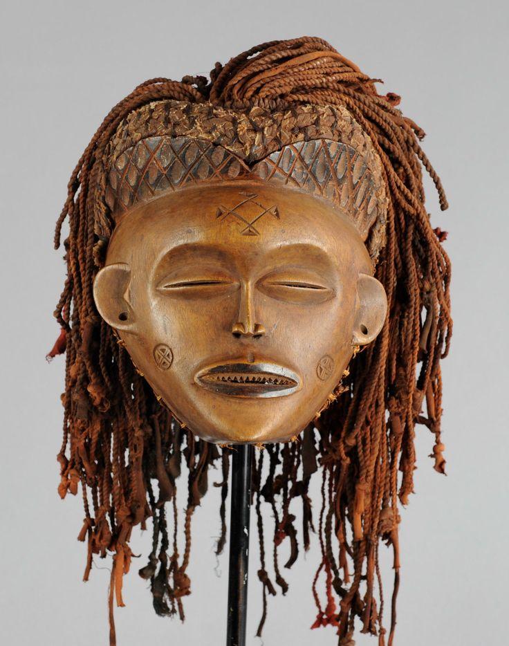 132 best chokwe images on pinterest africa art african. Black Bedroom Furniture Sets. Home Design Ideas