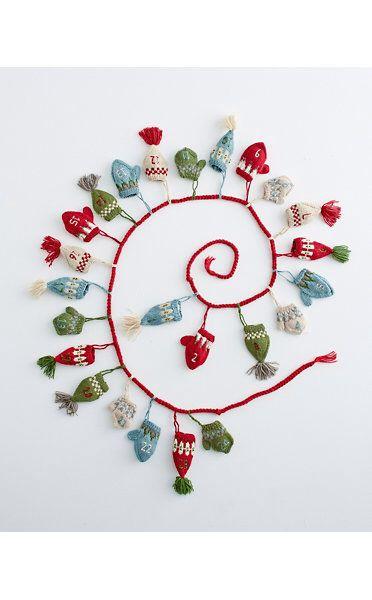 55 best Christmas images on Pinterest   Crafts for kids ...