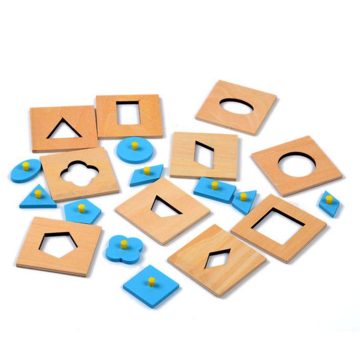 Puzzle, 250 Kč včetně dopravy Hračky, montessori pomůcky, věci na tvoření z Aliexpressu #hračky #puzzle #matematika #fyzika #sluch #tvoření #děti #rodina #montessori #tip3dmámablog #aliexpress