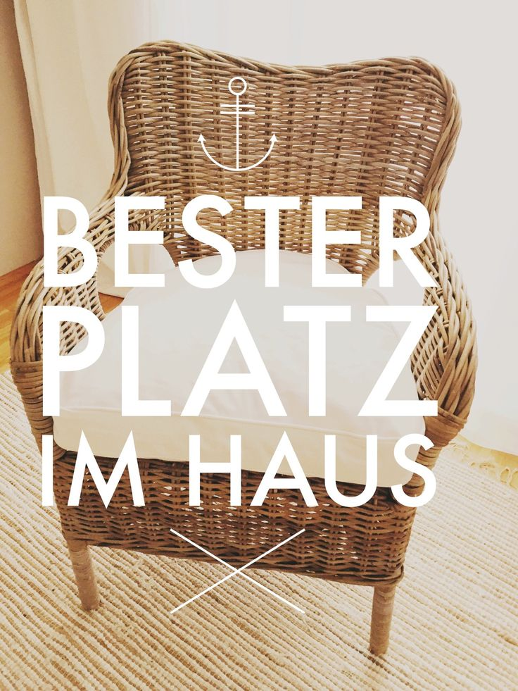 Best Neuer Sessel f r die Farbberatung und Stilberatung bei Stil in N rnberg gem tlich