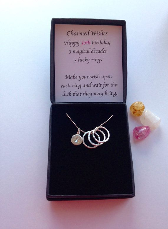 Traditional 30th Wedding Anniversary Gift: 30th Birthday Gift 30th Anniversary Gift Gift By