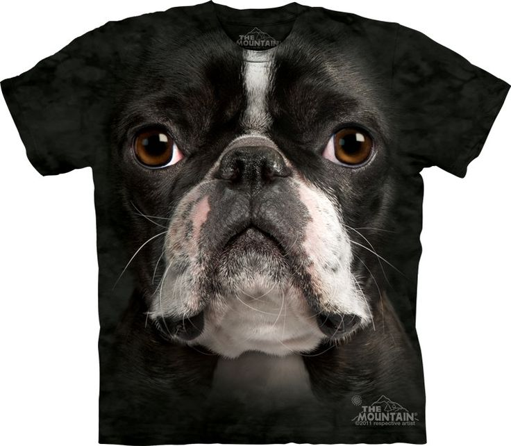 """Animal Face Boston Terrier T Shirt - BLACK FRIDAY SALE - 10$ OFF YOUR 35+ ORDER - USE CODE: """"BLACKTEN"""" - 25$ OFF YOUR 75$+ ORDER - USE CODE: """"BLACK25""""  EXPIRES 11/29/13 MIDNIGHT PST  EPIC T-SHIRTS - CHRISTMAS GIFTS BLACK FRIDAY - LARGE DISCOUNT T-SHIRTS - T-SHIRTS FOR KIDS - T-SHIRTS FOR WOMEN - AWESOME T-SHIRTS - BLACK FRIDAY SALE - BLACK FRIDAY T-SHIRTS"""