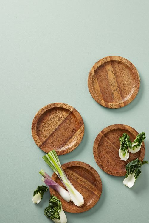 Discover unique Dinner Plates at Anthropologie including the season\u0027s newest arrivals. & 617 best Set the Table images on Pinterest | Silver Table ...