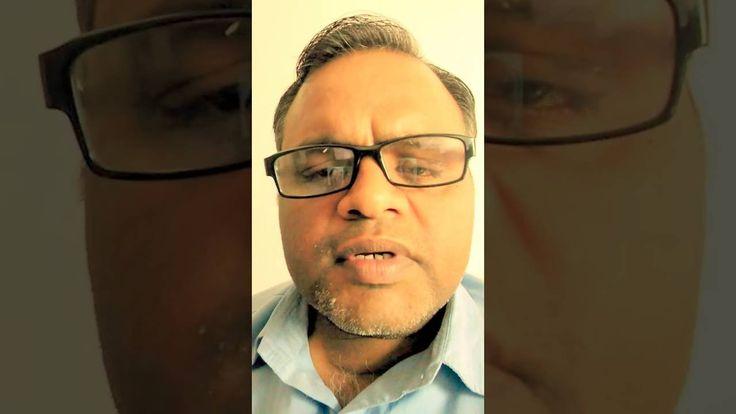 Pyaar Mujhse Jo Kiya Tumne - By Jagjit Singh