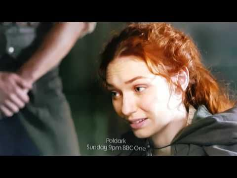 Clip from Season 3 of Poldark - YouTube