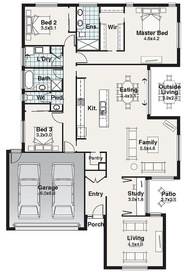 Shoreham_floorplan.jpg (708×1050)