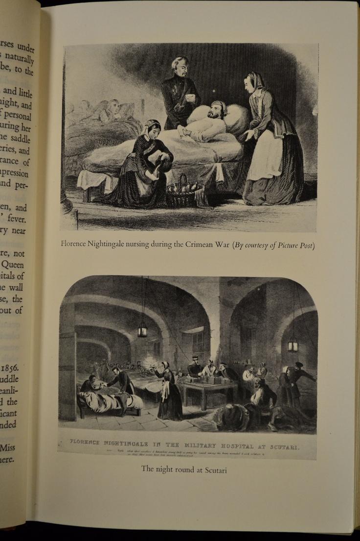 114 best images about books on combat nursing medicine on. Black Bedroom Furniture Sets. Home Design Ideas