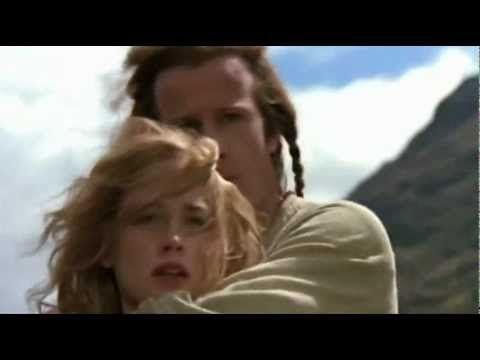 Ennio Morricone (music) - Sergio Leon (movie) 1966 - avec Clint Eastwood (Joe - Blondin), Lee Van Cleef (Sentenza) et Eli Wallach (Tuco).