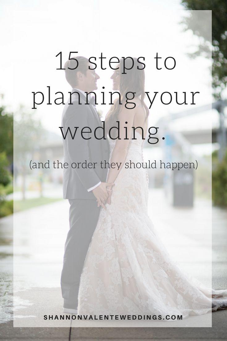 131 best Wedding Planning Tips images on Pinterest Wedding tips