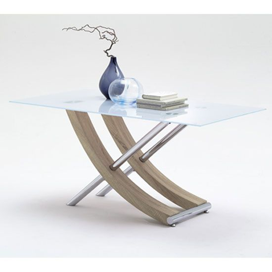 Dining table glass dining tables leeds - 17 Best Images About Dining Table On Pinterest Chairs