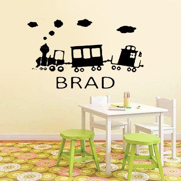 Best Custom Wall Stickers Ideas On Pinterest Grey Wall - Custom vinyl wall decals cars