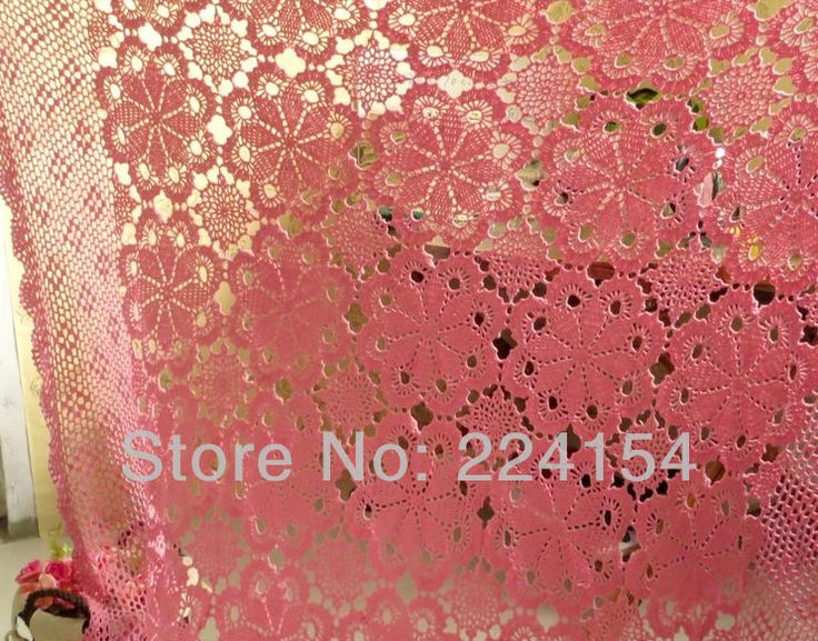Aliexpress.com : Buy 150x220 CM Lovely pink bed cover handmade for wedding decoration  ~ FREE SHIPPING from Reliable Bed cover suppliers on Handmade Shop $98.00