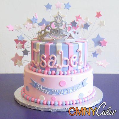 27 best Annabelles Birthday Ideas images on Pinterest Birthday