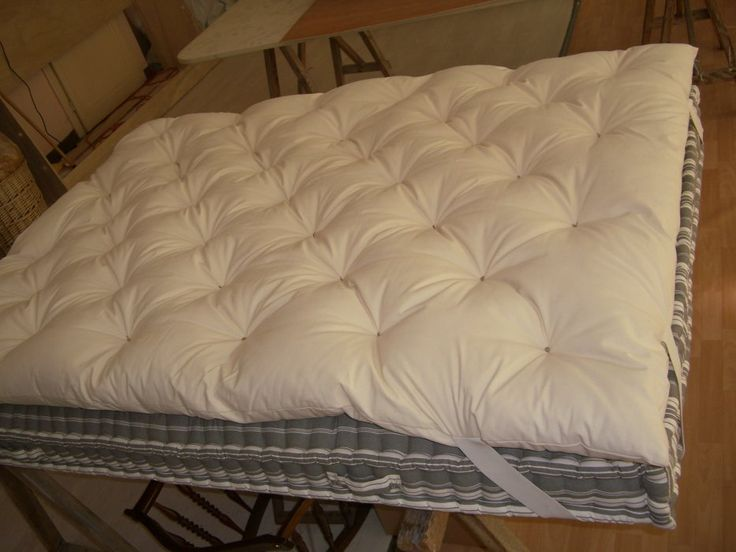 Mejores 33 im genes de futon en pinterest camas futones for Imagenes de futones