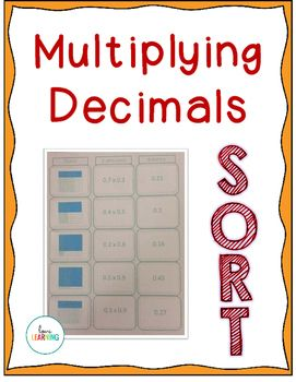 Civics And Government Worksheets Top  Best Multiplying Decimals Ideas On Pinterest  Dividing  6th Grade Free Worksheets with Worksheets Fractions Word Multiplying Decimals Sort Abc Writing Practice Worksheets