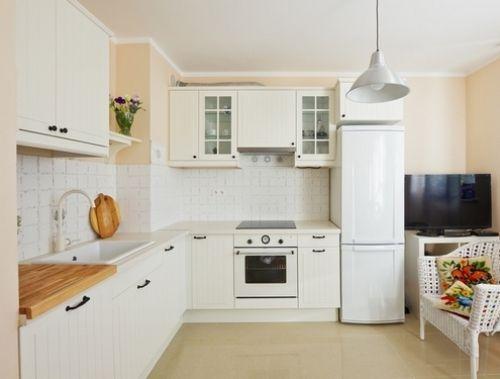 Вентиляционный короб на кухне: монтаж и дизайн | Строительный портал